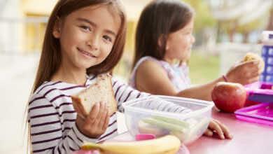 هل يسبب نقص تغذية الأطفال قصرا في القامة؟ وما تأثيره على السمنة في الأطفال؟ - دراسة