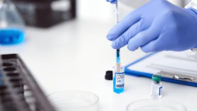 كوفيد-19 | اسبرين و كليكسان أدوية ممنوعة في حالات اشتباه مضاعفات لقاح استرازينيكا النادرة