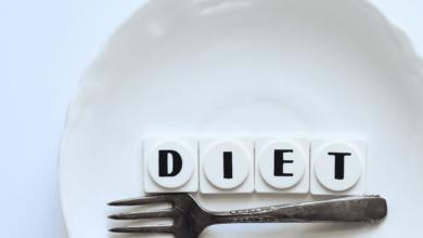 5 أسباب تجعل دايت الصيام المتقطع غير مناسب لك - نظام غذائي للتخسيس - رجيم