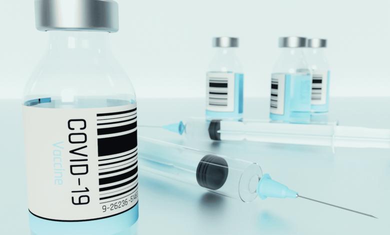 تطعيم كورونا | أهم 11 سؤال عن أمان تلقي لقاحات كورونا في الحالات المختلفة - كوفيد-19