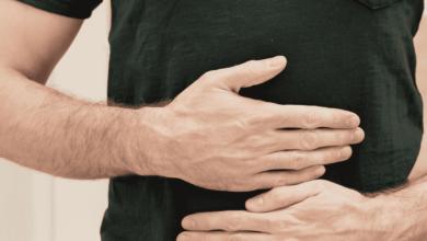 """4 أسباب ل """"نقص حمض المعدة"""" منها ادوية الحموضة فما الأعراض؟وهل ترتبط ب جرثومة المعدة؟"""