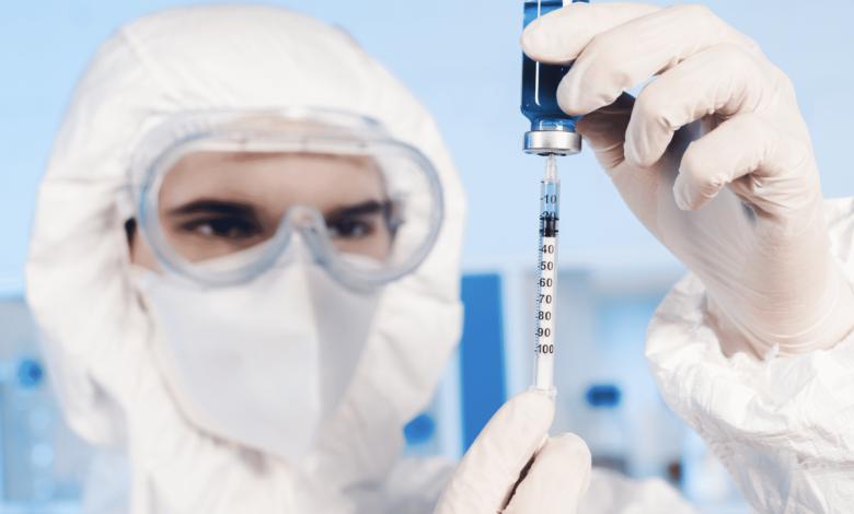 قد نحصل على تطعيم ضد الايدز والسرطان قريبا والفضل لتقنيات لقاحات كورونا