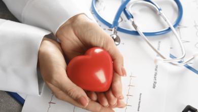 تسارع نبضات القلب (خفقان القلب) | 6 أسباب في نظام الحياة و 6 أسباب مرضية - النبضة الهاجرة