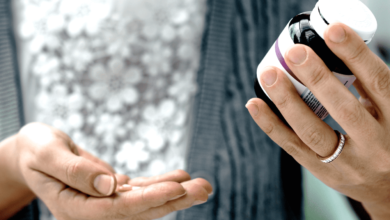 فيزيتا مجانية | 5 نصائح توضح الطريقة الصحيحة لتناول دواء الكورتيزون (سولوبريد Solupred)؟