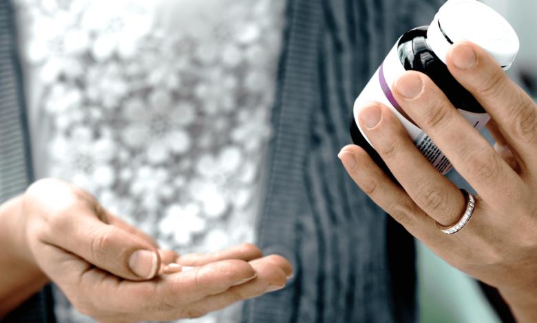 فيزيتا مجانية   5 نصائح توضح الطريقة الصحيحة لتناول دواء الكورتيزون (سولوبريد Solupred)؟