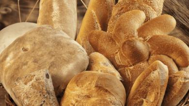 الحقيقة وارء اضرار الخبز على الصحة .. وهل يجب أن نتجنبه؟ - اضرار الكارب في الخبز