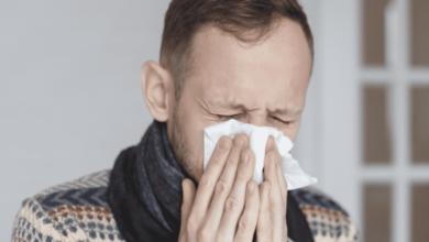 نزلات البرد في الصيف: لماذا تحدث؟ وما هي طرق الوقاية منها؟ وما علاج نزلات البرد؟