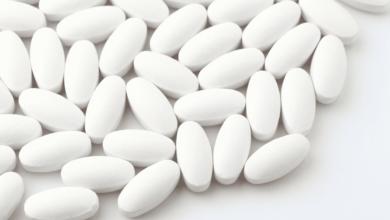 كيف يتم تقليل جرعة دواء الكورتيزون (سولوبريد Solupred) بأمان؟ - فيزيتا مجانية