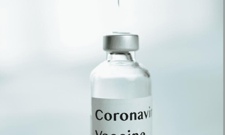 تطعيم كورونا مع مرض التصلب المتعدد - التصلب اللويحي .. هل يوصى به؟ - كوفيد-19