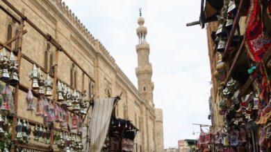الفطر الاسود في مصر | اعداد الحالات المكتشفة وكيف نفسر زيادتها؟ وهل يشكل ذلك خطورة مقلقة؟