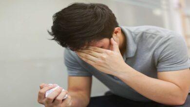 اضطراب فرط الحركة وتشتت الانتباه عند الكبار | ما فرص حدوثه؟ و أعراضه ال 13 التي وضحها الخبراء
