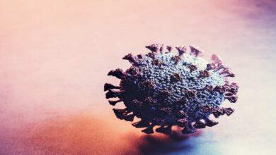 الصين توضح كفاءة اللقاحات الصينية الحالية ضد السلالة الهندية من فيروس كورونا المتحور