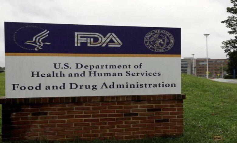 ترخيص دواء جديد لعلاج سرطان الرئة الذي لا يستجيب للعلاج الكيميائي FDA - علاج السرطان