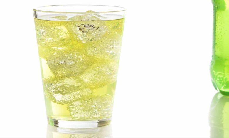 كوبان من المشروبات الغازية يوميا يزيدان احتمالات السرطان المبكر - دراسة من جامعة هارفارد