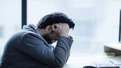 الصداع المصاحب لنزيف المخ | 6 أعراض تميزه وتستلزم اللجوء لمستشفى طواريء - نزيف الدماغ