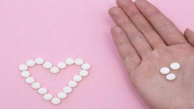 الحقيقة وراء فائدة تناول حبوب فيتامينات لصحة القلب والشرايين - مكملات غذائية