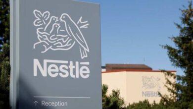 بعد انتقاد منتجاتها غير الصحية٬ شركة نستلة تعد بتغيير استراتيجياتها -التغذية والصحة