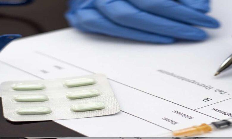 الهند تقرر استبعاد ايفرزين من بروتوكول علاج كورونا - كوفيد-19