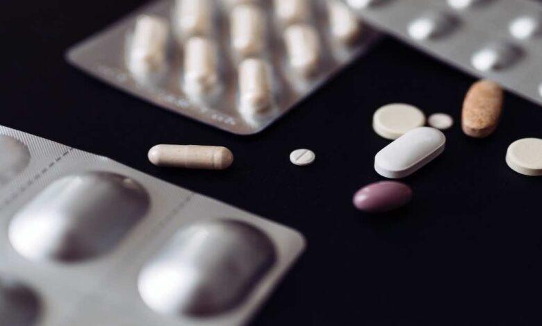 4 حالات يُمنع معها تناول اوجمنتين - كيورام - هاي بيوتك -مضادات حيوية