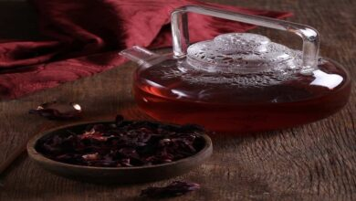 مشروب الكركديه ساخنا أو باردا٬ هل يختلف تأثيره على ضغط الدم؟ وما هي فوائدة وموانعه؟- ارتفاع ضغط الدم