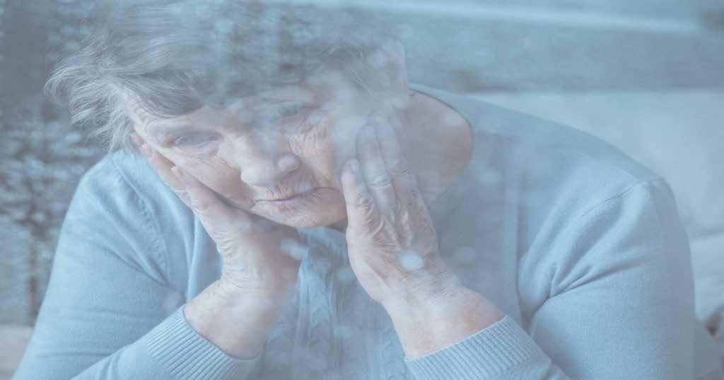 يؤثر الزهايمر على حياة الملايين حول العالم - التدهور العقلي وفقدان الذاكرة