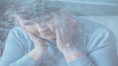 ترخيص أول دواء لعلاج الزهايمر خلال 20 سنة | يوم علمي عظيم - التدهور العقلي - فقدان الذاكرة