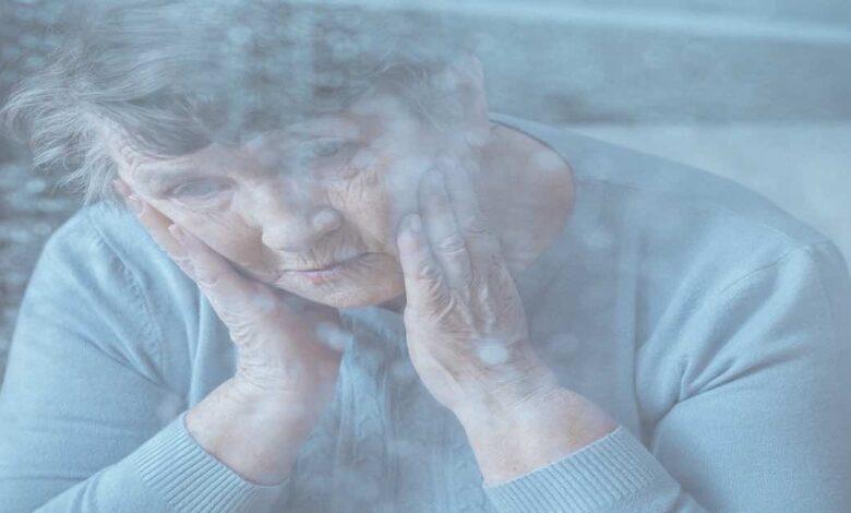 ترخيص أول دواء لعلاج الزهايمر خلال 20 سنة   يوم علمي عظيم - التدهور العقلي - فقدان الذاكرة
