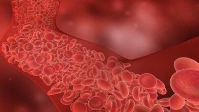 علاج جلطات الدم بعد تلقي اللقاح | 8 أنواع من مضادات التجلط ليس منها هيبارين أو اسبرين