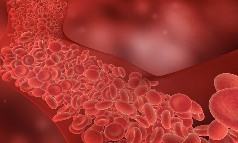 علاج جلطات الدم بعد تلقي اللقاح   8 أنواع من مضادات التجلط ليس منها هيبارين أو اسبرين