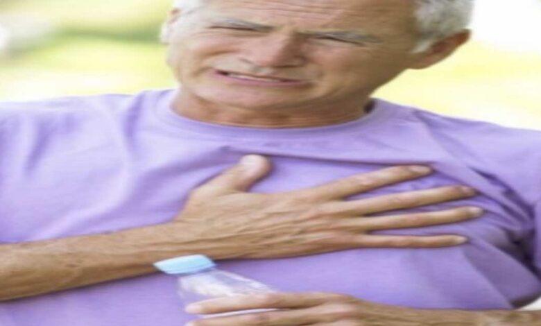 6 اسباب رئيسية ل ضيق التنفس أو صعوبة التنفس٬ فما هي الفحوصات المطلوبة؟
