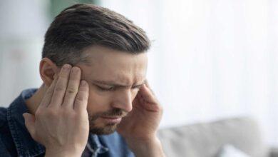 ما هي اسباب صداع التوتر؟ 11 سبب