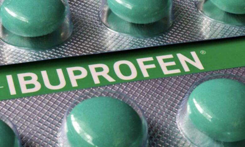 ايبوبروفين | 8 نصائح وتحذيرات من المهم أن تعرفها