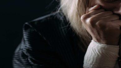 اكتئاب ما بعد الولادة | أول علاج ناجح ب الأقراص يقترب من الترخيص
