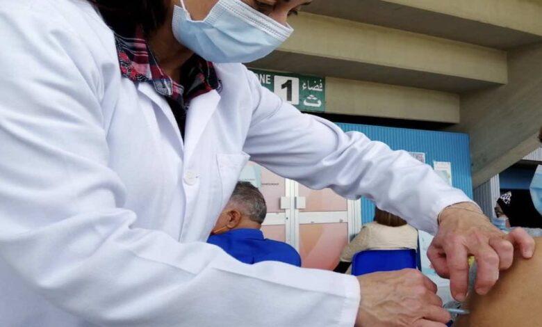 مع ظهور سلالة دلتا في تونس٬ المستشفيات تمتليء بحالات كوفيد-19
