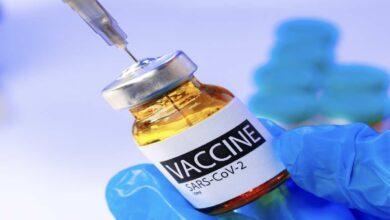 الولايات المتحدة ترخص جرعة منشطة من لقاحات كورونا في هذه الحالات