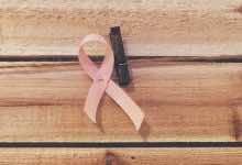 سرطان الثدي| ترخيص دواء جديد لعلاج أخطر الأنواع(الثلاثي السلبي)