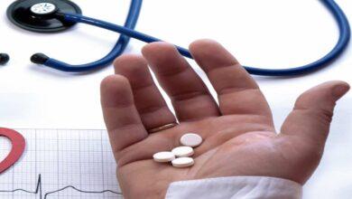 كونكور أم نيفيلوب | أيهما أفضل ل علاج ارتفاع ضغط الدم؟