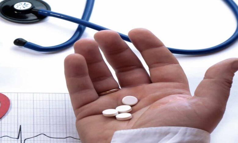 كونكور أم نيفيلوب   أيهما أفضل ل علاج ارتفاع ضغط الدم؟