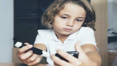 بيدرون | ترخيص أول حقن أسبوعية ل علاج السكري في الاطفال