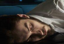 5 نصائح من الخبراء للنوم سريعا - علاج الارق