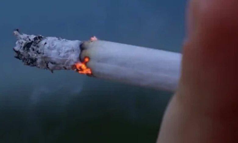 كم يلزم من الوقت للتخلص من آثار التدخين بعد الإقلاع عنه؟ 9 مراحل