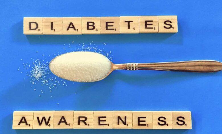 8 نصائح أساسية للتعايش الآمن مع مرض السكري؟