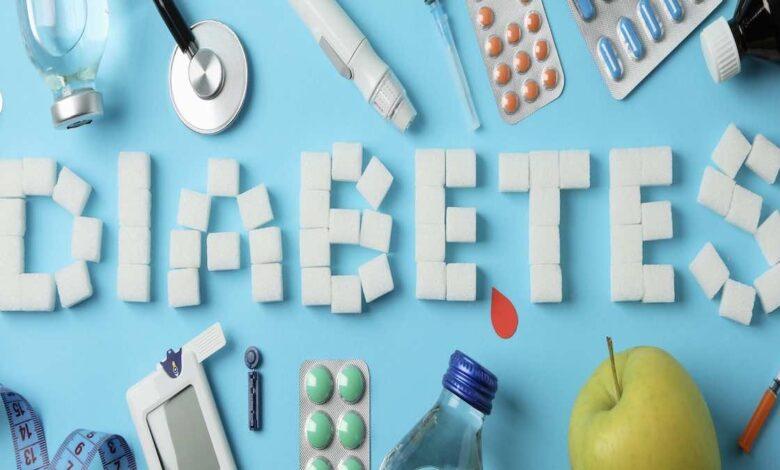 الولايات المتحدة تقرر تحليل السكري بعمر مبكر في حالة زيادة الوزن