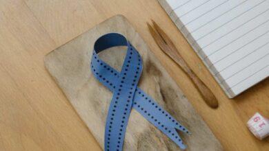 مقاومة الانسولين | 3 اعراض محتملة وتحليل دقيق للتشخيص - السكري