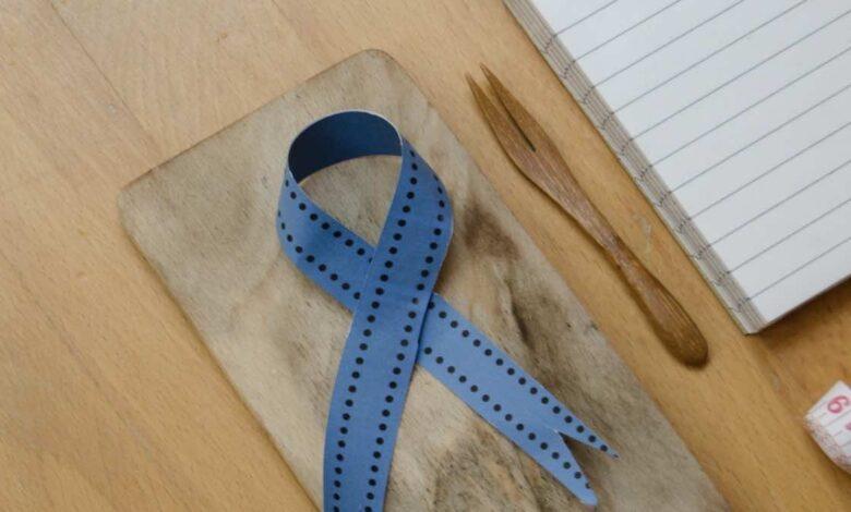 مقاومة الانسولين   3 اعراض محتملة وتحليل دقيق للتشخيص - السكري