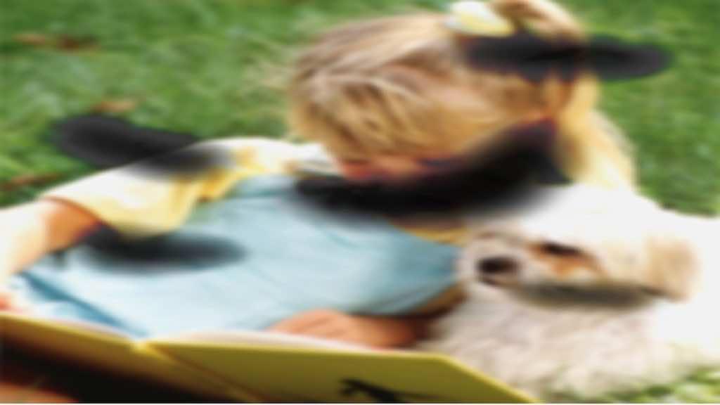 تغير الرؤية في الحالات المتقدمة من اعتلال الشبكية المصاحب للسكري