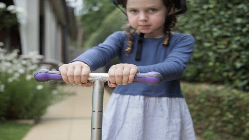 سن البلوغ الطبيعي في البنات هو فترة تبدأ من عمر 8 سنوات إلى عمر 13 سنة