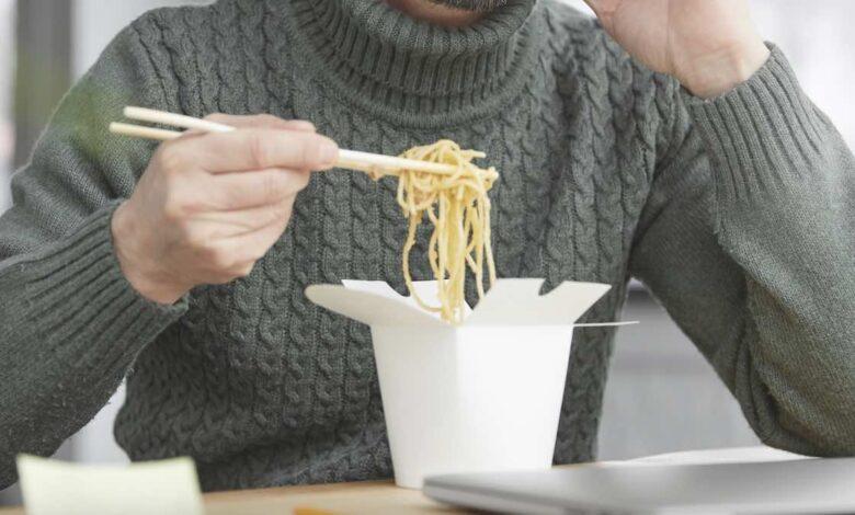 ليست كل رغبة في الطعام جوعا، 7 اختلافات بين الجوع والشهية