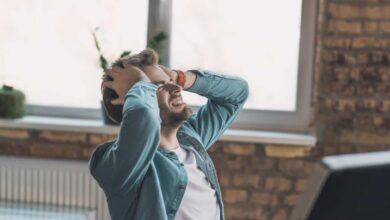 الصداع النصفي المزمن | كيف يمكن الوقاية من نوباته في 3 خطوات؟