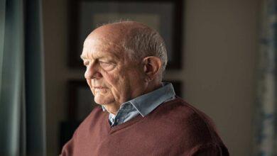 الزهايمر   10 أعراض منذرة تستوجب زيارة الطبيب للاطمئنان